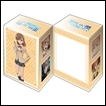 Bushiroad Deck Holder Collection V2: A Certain Magical Index III: Mikoto Misaka