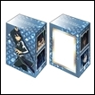 Bushiroad Deck Holder Collection V2: Sword Art Online Alicization: Kirito