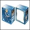 Bushiroad Deck Holder Collection V2: Sword Art Online Alicization: Eugeo