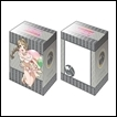 Bushiroad Deck Holder Collection V2: Love Live!: Kotori Minami Part.2