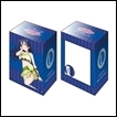 Bushiroad Deck Holder Collection V2: Love Live!: Sonoda Umi Part.2