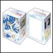Bushiroad Deck Holder Collection V2: Cardcaptor Sakura Clear Card
