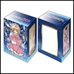 Bushiroad Deck Holder Collection V2: Cardcaptor Sakura Clear Card: Kinomoto Sakura