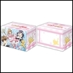 Bushiroad Deck Holder Collection V2: Cardcaptor Sakura Clear Card Part.2
