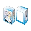 Bushiroad Deck Holder Collection V2: Summer Pockets: Shiroha & Tsumugi