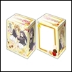 Bushiroad Deck Holder Collection V2: Cardcaptor Sakura Clear Card: Sakura & Tomoyo Part.2
