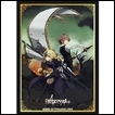Bushiroad Deck Protector Sleeves: Fate/Apocrypha
