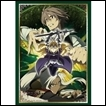 Bushiroad Deck Protector Sleeves: Fate/Apocrypha Part.2