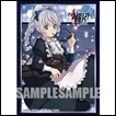 Bushiroad Sleeve Collection Extra: Full Metal Panic! Invisible Victory: Dancing Very Merry Christmas Teresa Testarossa