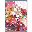 Character Sleeve Series: Touhou Project: Flandre Scarlet