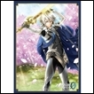 Fire Emblem Sleeve Collection: Corrin (Male)