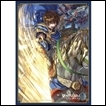 Fire Emblem Sleeve Collection: Leif
