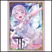 Bushiroad Deck Protector Sleeves: Bang Dream! Girls Band Party: Wakamiya Eve Part.2