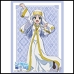 Bushiroad Deck Protector Sleeves: A Certain Magical Index III: Index