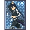 Bushiroad Deck Protector Sleeves: Sword Art Online Alicization: Kirito