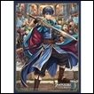 Fire Emblem Sleeve Collection: Marth (Version 2)