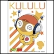 Character Sleeve Collection: Keroro Gunso: Kururu