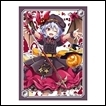 Axia Character Sleeve: Touhou Project: Remilia Scarlet (Autumn Festival 2018)