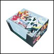 Luck & Logic Booster: BT02: Believe & Betray (Full Box) Pre-Order