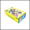 Luck & Logic Extra Booster: EB01: Tokonatsu Luck (Full Box)
