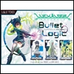 Luck & Logic Trial Deck: TD03: Bullet Logic (English Edition) Pre-Order