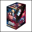 WeiB Schwarz Booster: Fate/Stay Night Unlimited Blade Works