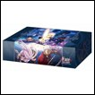 Bushiroad Storage Box: Fate/Stay Night: Unlimited Blade Works