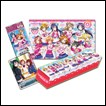 WeiB Schwarz Meister Set: Love Live Vol. 2 (English) Pre-Order