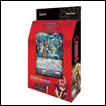 Cardfight!! Vanguard G Trial Deck: VGE-G-TD06: Rallying Call of the Interspectral Dragon (ENGLISH)