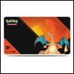 Ultra Pro Character Play Mat: Pokemon: Charizard