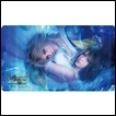 Final Fantasy Playmat: Final Fantasy X