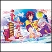 Bushiroad Rubber Playmat Collection: No Game No Life