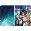 Bushiroad Rubber Playmat Collection: A Certain Magical Index III