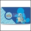 Ultra Pro Character Play Mat: Pokemon: Squirtle (2020 Version)
