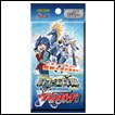 Cardfight!! Vanguard Booster: Set 1: Descent of the King of Knights
