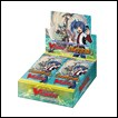 Cardfight!! Vanguard Booster: Set 6: Breaker of Limits (Full Box) (English)