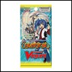 Cardfight!! Vanguard Booster: Set 6: Breaker of Limits (English)