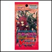 Cardfight!! Vanguard Extra Booster: Cavalry of Black Steel