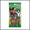 Cardfight!! Vanguard Booster: Set 7: Rampage of the Beast King (ENGLISH)