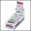 Cardfight!! Vanguard Extra Booster: Banquet of Divas (Full Box) (ENGLISH)