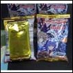 Cardfight!! Vanguard Choco Snack