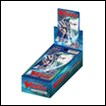 Cardfight!! Vanguard Extra Booster: EB01: Comic Style Vol. 1 (Full Box) (ENGLISH)