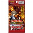 Cardfight!! Vanguard Booster: Set 11: Seal Dragons Unleashed (Japanese)