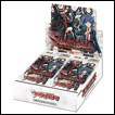 Cardfight!! Vanguard Booster: Set 12: Binding Force of the Black Rings (Full Box) (Japanese)