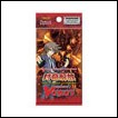Cardfight!! Vanguard Booster: Set 11: Seal Dragons Unleashed (English)