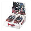 Cardfight!! Vanguard Booster: Set 12: Binding Force of the Black Rings (Full Box) (ENGLISH)