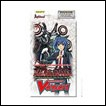 Cardfight!! Vanguard Booster: Set 12: Binding Force of the Black Rings (ENGLISH)