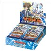 Cardfight!! Vanguard Booster: Set 16: Legions of Dragons and Blades (Full Box) (Japanese)