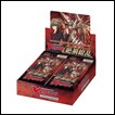 Cardfight!! Vanguard Booster: Set 13: Catastrophic Outbreak (Full Box) (English)