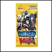 Cardfight!! Vanguard Booster: Set 14: Brilliant Strike (ENGLISH)